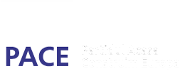 pace-logo-site.png